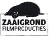 Zaaigrond Filmproducties